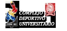 Complejo Deportivo Universitario